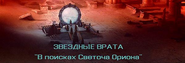 https://psyhologira.my1.ru/KBECT/oblozhka.jpg